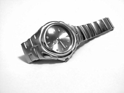 180008-painted-watch